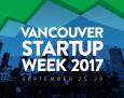 vancouver-startup-week