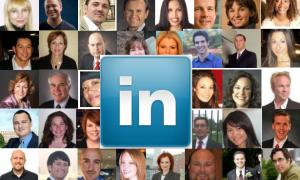 LinkedIn Alumni Tool