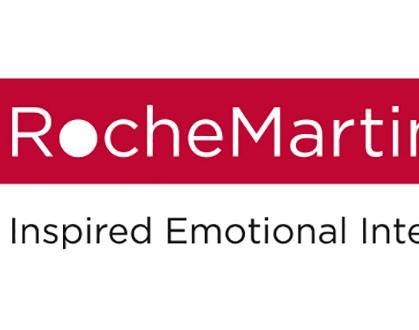 RocheMartin - Inspired Emotional Intelligence