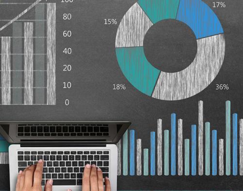 Online Finance Course CFI